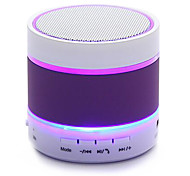 Altavoz-Bluetooth