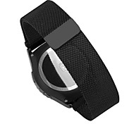Luxury Milanese Loop Strap for Samsung Gear S2 Classic Watchband