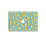 MacBook NON- Retina Front Decal Sticker-Banana for All Macbook