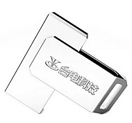 Teclast u disco da 16 GB USB3.0 metallo creativo flash drive USB