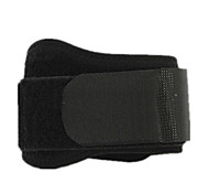 Fitness Sports Elbow Tool