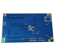 TFT LCD Driver Board 5 Inch LCD Driver Board