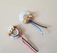 литиевый аккумулятор электрический ключ оригинальные детали щеткодержателя ударный гайковерт ключ