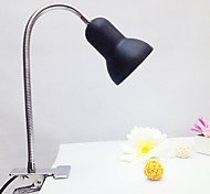 E27 clip-on Lamp LED Night Light (Bulb not included)