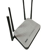 YJ-link 300 Mbps 802.11b / g / n router wireless
