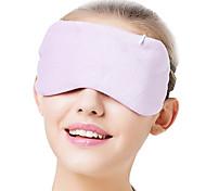 infermiera calda 270usb riscaldamento lontano infrarosso bellezza occhiali vapore caldo blackout occhiali vanno occhiaie nere