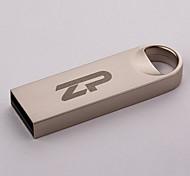 ZP C10 16 Гб USB 2.0 Водостойкий / Ударопрочный