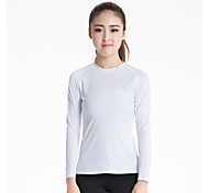 Others®Yoga Compression Clothing Breathable / Quick Dry / Sweat-wicking