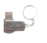 CompactFlash flash card tipo di blocco mini personalità creativa impermeabile