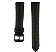 Genuine Leather Watch Band Strap For Samsung Galaxy Gear S2 SM-R720 Contain Lugs Adapters