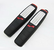 LED Work Lights Magnet Flashlight