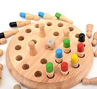 шахматы памяти