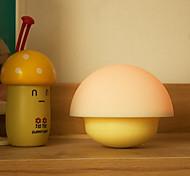 Tumbler Mushroom Night Light Color-Changeable