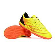 Zapatillas de deporte(Amarillo / Negro) - deFútbal- paraHombres