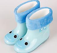 Garçons / Filles-Ski / Sports Nautiques-Chaussures d'eau(Rose dragée / Bleu)