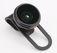 скина ф-38 не темный угол 0,38 × супер широкий угол + 13 × марко Len для смартфона фотографии