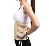 Зад / Талия Поддерживает Руководство ШиатсуСпособствует похудению / Помогает расслабить мышцы живота после родов / Сохраняет тепло /