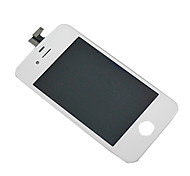 OEM Completed Touch Digitizer for iPhone 4S/4