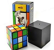 / Smooth Cube Velocità 3*3*3 / puntello magico Arcobaleno Plastica