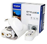 камеры Olympus кобура xz10 камера сумка xz10 специальный кобуры xz10 посвященный камеры мешок
