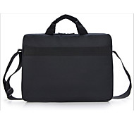 NailonCases For35cm / 38cm Universal / Dell