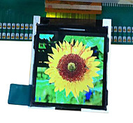 LCD TFT1.44 Display Screen LCD LCD Module LCD Display Screen