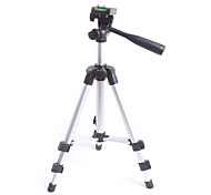 Great Lamp Bracket Outdoor Fishing Night Lights Installed Photography Tripod Essential To Send Waterproof Backpack