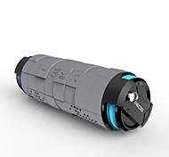 Outdoor Lautsprecher für Aussenbereiche 2.0 CH