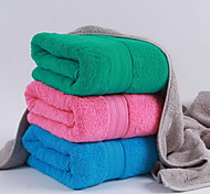 With Thick Soft Beach Towels Beauty Towel Bath Towel