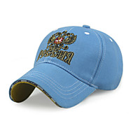Golden Wings Cap Sports Cap Seasons