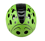 Kids Bike Helmet  Children's Safety Bicycle Helmet Cycling Helmet Child Size  Cycling  Sport Helmet