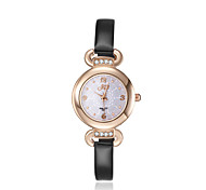 Xu™ Romantic Fashion Quartz Watch