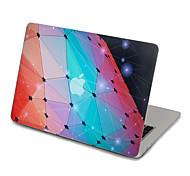 MacBook Front Decal Sticker Stars For MacBook Pro 13 15 17, MacBook Air 11 13, MacBook Retina 13 15 12