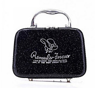 Korean Cosmetics Box Handbag Bag