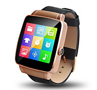 Bluetooth Smart Watch X6 Relogio SIM Android Smartwatch For IOS LG Samsung Huawei Reloj Inteligente