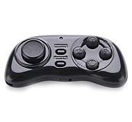 Gaming Handle Bluetooth Controllers for Smart Phone