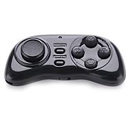 Controladores-OEM de Fábrica-1-Cabo de Jogo- dePlástico-Bluetooth- paraSmartPhone