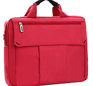 Computer Bag Shoulder Computer Bag 14 Inch Portable Laptop Bag