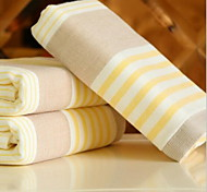 Double Checked High-grade Towel Cloth Art Of England