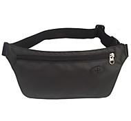 Sports Bag Waist Bag/Waistpack / Cell Phone Bag Waterproof / Quick Dry / Phone/Iphone Running Bag All Phones / Iphone 6/IPhone 6S/IPhone 7