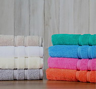 Pure Cotton Towel Upset Contracted Period of Adult Towels