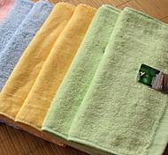 Toalha de Mão-Reativo-100% Bamboo-25*50cm