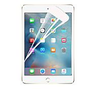 RetinaGuard® Anti-blue Screen Protector for iPad mini4(White Border)