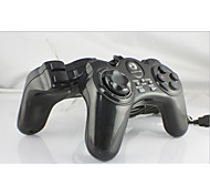 Double Wired USB Controller for PC Win7/8