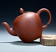 Pure Manual Recommended Kung Fu Tea Teapot
