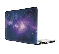 New Stars of The Mysteries of Water Paste Protective Shell for MacBook AIR11.6/13.3 Air/13.3 Retina/13.3 Pro