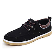 HongXing Other Casual Shoes Men's Breathable Low-Top Leisure Sports