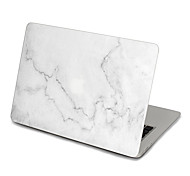 MacBook Front Decal Sticker Marble  For MacBook Pro 13 15 17, MacBook Air 11 13, MacBook Retina 13 15 12