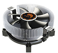 Computer  CPU Cooling Fans  For Computer Support  AMD 775 1150 1155 1156