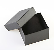 Paper Watch Box For Men's Watch Women's Watch
